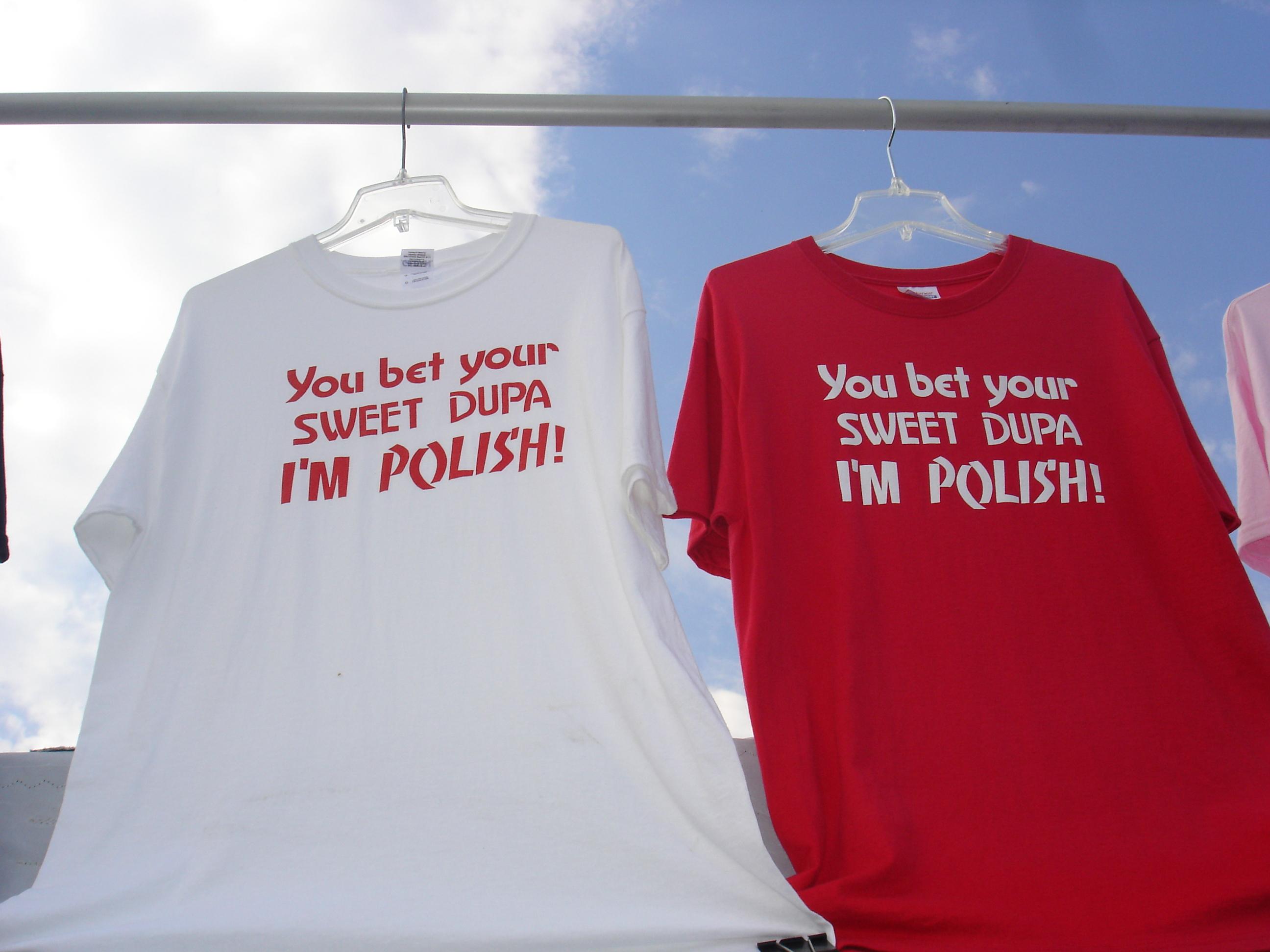 2010 Festival T-Shirts