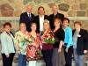 2012-queen-committee