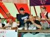 2014SRODEK PIEROGI CONTEST (3)