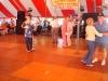 Polish Festival Dance Floor