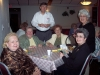 auxiliarycardparty2007_00004