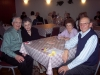 auxiliarycardparty2007_00005