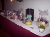 auxiliarycardparty2007_00008