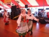 2010 Festival Polish Dancers