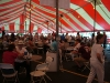 Polish Festival Entertainment Tent