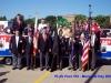 memorialday2007_00015