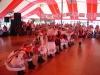 Polish Festival Dancers