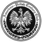 cropped-APCC-Logo